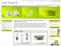 vim-flash.fr