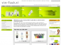 vim-flash.nl
