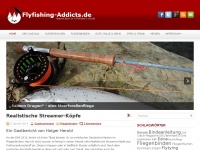 Flyfising-Addicts.de