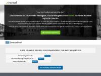 Auto Unfallschaden, Kfz Gutachter beraten - AutoScout24 Schadenservice