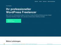 Online Marketing, SEO, Social Media, Social News und Co.