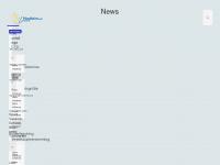 tvnauheim.de