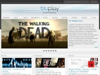 - Bluplay.net