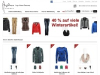 lvo-shop.de Thumbnail