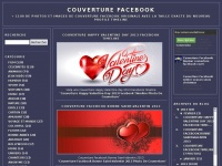 couverture4facebook.blogspot.com
