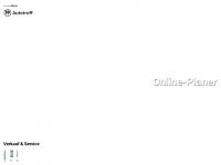ppautotreff.ch