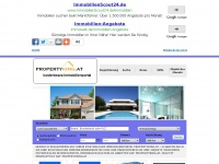 propertyking.at