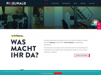 pixelwald.de