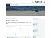lotterleben.wordpress.com