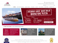 vikingrivercruises.co.uk