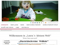 minnimis-welt.de