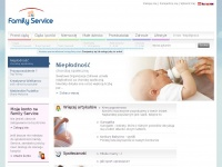 familyservice.pl