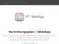 vp-webapp.de