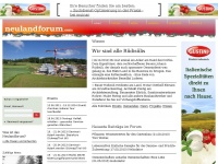 neulandforum.at