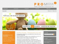 promedia-maassen.de