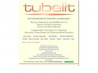 tubelit.de