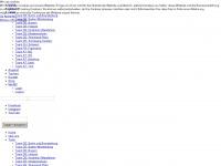 horse-bodyforming.com