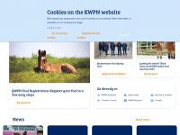 kwpn.org