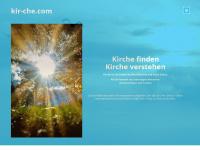 www.kir-che.com