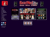 beatnet.tv