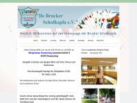 schafkopfverein-ffb.de