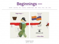 beginnings-nyc.com