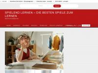 deutscher-lernspielpreis.de