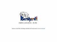 firma-bernhardt.de