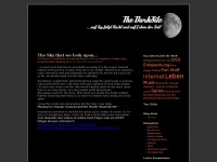 darksite.wordpress.com