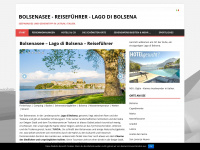 bolsenasee-info.de