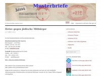 musterbriefe.wordpress.com