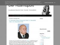 http://images.webwiki.de/5342-5342694/der-kosmopolit-de.jpg