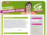 renatekrammer-stark.at