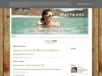 mariposamexicana.blogspot.com