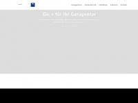 tubetec.ch