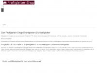profigleiter-shop.de