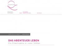 Das Abenteuer Leben - Expedition-Achtsamkeit.de