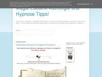 Magie Esoterik-Astrologie und Hypnose Tipps!