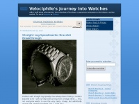 velociphilewatch.blogspot.de