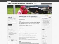 Video und Film im Südosten Österreichs | Filmszene