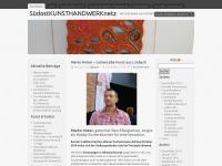 suedostkunsthandwerknetz.wordpress.com
