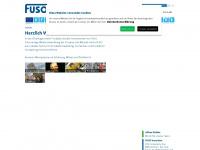 fuso.com