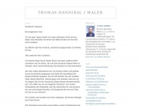 thomashannibal.blogspot.de