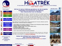 himatrek.net
