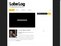 lobelog.com