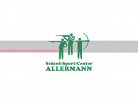 Allermann.de - Allermann Schieß-Sport-Center