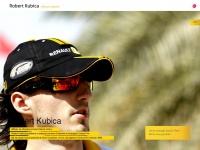 kubica.pl