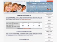 etranslationservice.com