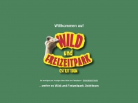 Freizeitpark-ostrittrum.de - Willkommen