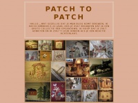 patch-to-patch.blogspot.com